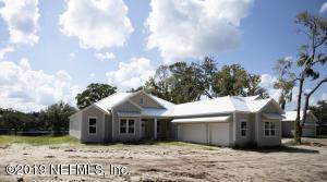 1791 OSPREY LANDING CT, FLEMING ISLAND, FL 32003