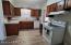 3756 SOMMERS ST, JACKSONVILLE, FL 32205