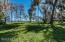 5367 DEER ISLAND RD, GREEN COVE SPRINGS, FL 32043