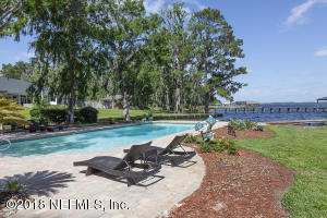 3165 DOCTORS LAKE DR, ORANGE PARK, FL 32073