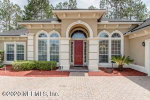 1713 WILD DUNES CIR, ORANGE PARK, FL 32065