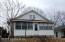 632 N 11TH ST, MOULTRIE, IL 62966