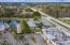 2219 COUNTY RD 220, 307, MIDDLEBURG, FL 32068