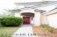 1876 ENTERPRISE AVE, ST AUGUSTINE, FL 32092