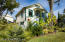 33 28 W CASTILLO AND 33 GROVE AVE, ST AUGUSTINE, FL 32084