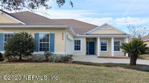 1555 CALMING WATER DR, FLEMING ISLAND, FL 32003
