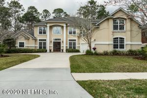 1832 COMMODORE POINT DR, FLEMING ISLAND, FL 32003