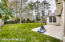 1988 BLUEBONNET WAY, FLEMING ISLAND, FL 32003