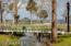 103 MAGNOLIA AVE S, GREEN COVE SPRINGS, FL 32043