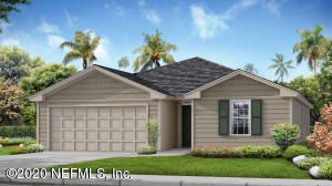 3636 DERBY FOREST DR, GREEN COVE SPRINGS, FL 32043