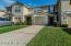 1500 CALMING WATER DR, 1602, FLEMING ISLAND, FL 32003