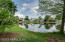 1571 WATERS EDGE DR, FLEMING ISLAND, FL 32003