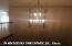 Seagull Lighting PGA Tournament lighting in Antique Silver finish Brass light