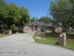907 TREE STAND CT, MIDDLEBURG, FL 32234