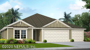 3340 SOUTHERN OAKS DR, GREEN COVE SPRINGS, FL 32043