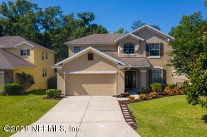 2347 CROOKED PINE LN, FLEMING ISLAND, FL 32003
