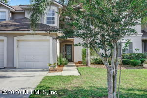 1714 CROSS PINES DR, FLEMING ISLAND, FL 32003