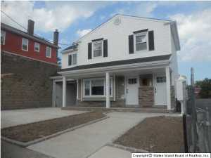 885 Huguenot Avenue, 202, Staten Island, NY 10312