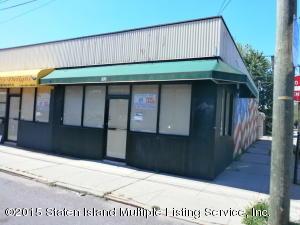 570 Midland Avenue, Staten Island, NY 10306