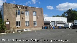 35 Giffords Lane, Staten Island, NY 10308