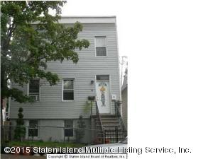 96 Osgood Avenue, #1, Staten Island, NY 10304