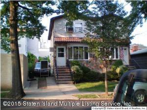 15 Newberry Ave, Staten Island, NY 10305