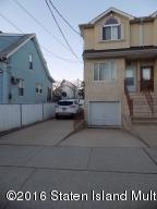 11 Barry Street, Staten Island, NY 10309