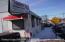 118 Parkinson Avenue, Staten Island, NY 10305