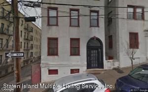 62 Wall Street, Staten Island, NY 10301