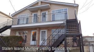 134-142 Monahan Avenue, Staten Island, NY 10314