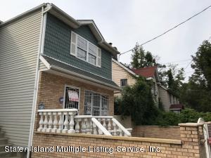 314 Van Duzer St, Staten Island, NY 10304