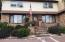59 Coverly Street, Staten Island, NY 10306