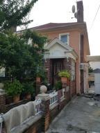 7420 Colonial Road, Brooklyn, NY 11209