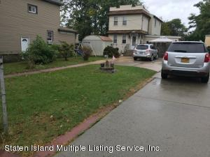 1209 Willowbrook Rd, Staten Island, NY 10314
