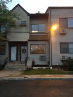 WELCOME TO 360 BARLOW AVE UNIT 25a