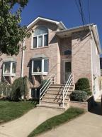 67 Robinson Avenue, 1, Staten Island, NY 10312