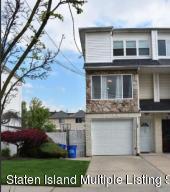 149 Wirt Avenue, Staten Island, NY 10309