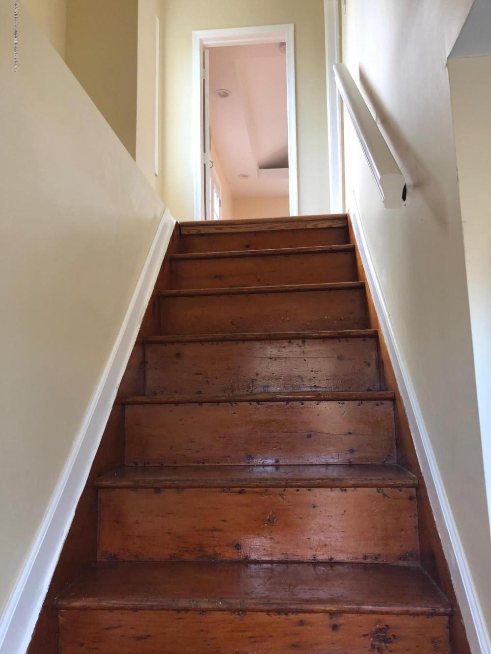 15 Morris Place,Staten Island,New York,10308,United States,2 Bedrooms Bedrooms,4 Rooms Rooms,2 BathroomsBathrooms,Residential,Morris,1121964
