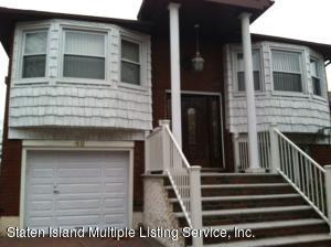48 Copley Street, Staten Island, NY 10314