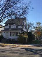 130 Woolley Avenue, Staten Island, NY 10314