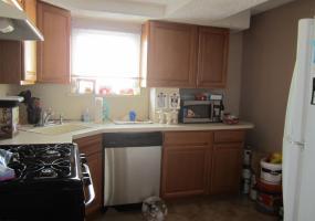 162 Warwick Avenue,Staten Island,New York,10314,United States,3 Bedrooms Bedrooms,8 Rooms Rooms,2 BathroomsBathrooms,Residential,Warwick,1115815