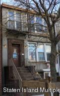 2828 Stillwell Avenue, Brooklyn, NY 11224