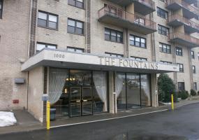 6d 1000 Clove Rd Staten Island,New York,10301,United States,1 Bedroom Bedrooms,3 Rooms Rooms,1 BathroomBathrooms,Residential,Clove Rd,1115984