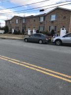 671-683 Annadale Rd, Staten Island, NY 10312