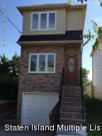 84 Shelley Avenue, Staten Island, NY 10314
