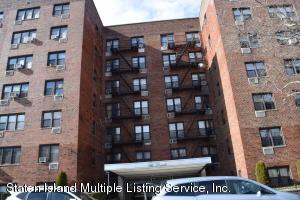 30 Bay 29th Street, Brooklyn, NY 11214