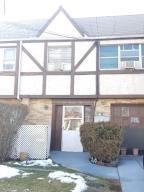 310 Lake Avenue, Staten Island, NY 10301