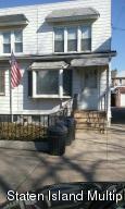 2035 W 5th Street, Brooklyn, NY 11223