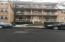 65 Elmwood Park Drive, 9, Staten Island, NY 10314