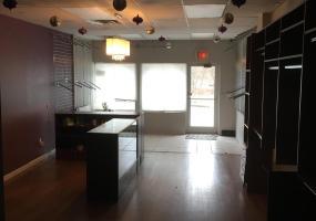 1st Floor 62 Seguine Avenue,Staten Island,New York,10309,United States,Commercial,Seguine,1118005